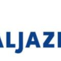 Interjúm az Al Jazeera English-en