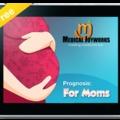 A legjobb alklamazás a terhességről