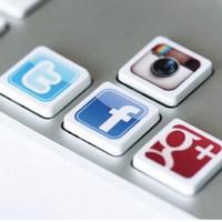 A közösségi média és a gyógyszeripar