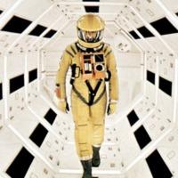 Hogyan alakíthatnánk át az egészségügyet Stanley Kubrick forgatókönyve szerint?