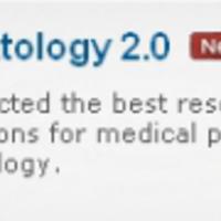 Bőrgyógyászat és web 2.0