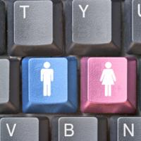 Szexuális egészség és web 2.0