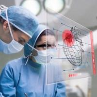 20 orvosi technológiai trend 2014-ben: Nanorobotoktól a szervnyomtatásig