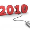 2009 legnépszerűbb MedIQ bejegyzései