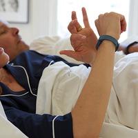 A 10 legjobb viselhető egészségügyi eszköz az egészséges életvitel szolgálatában