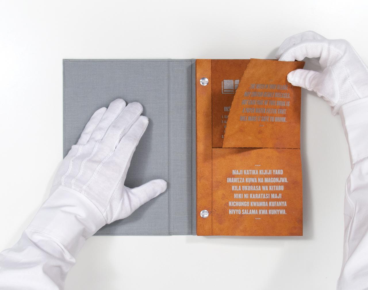 3049906-inline-i-1-drinkable-book.jpg