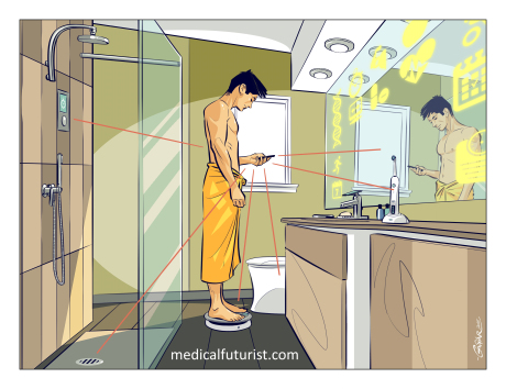intelligent-bathroom_hi2.jpg