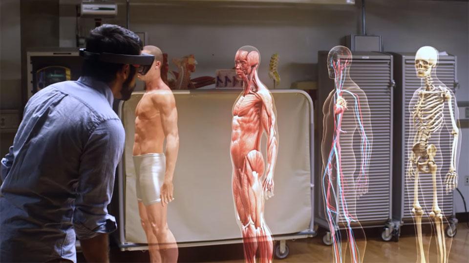 microsoft-hololens-medical-studies.jpg