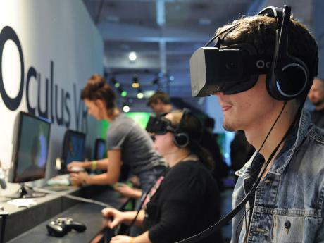 oculus-rift-rex.jpg
