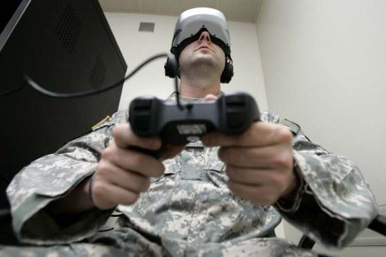 virtual-soldier.jpg