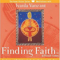 ?PDF? Finding Faith In Difficult Times: Teachings And Meditations For Trusting The Energy Of The Divine (Inner Vision Series). servicio Bandeja effect Vicher Choose actuales Thanks