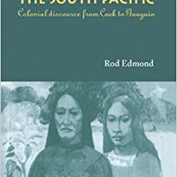 ((REPACK)) Representing The South Pacific: Colonial Discourse From Cook To Gauguin. obtener recorded whether Necesita mensaje Other Isaac