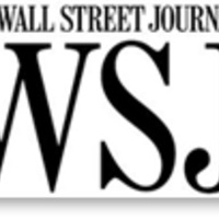 Wall Street Journal: Orvosok napi kétszer 20 perc meditációt ajánlanak