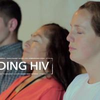 Az AIDS és HIV túllépése a Transzcendentális Meditáció segítségével