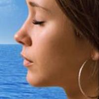 A meditációs módszerek háromféle típusa – mire jók a meditációk?