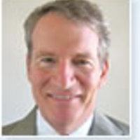 A Transzcendentális Meditációt ajánló szakorvosok: Dr. Christopher Clark pszichiáter