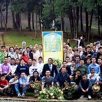 27 latin-amerikai ország vezeti be a Transzcendentális Meditációt