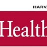 Kardiológus-professzor javaslata a Harvard Health Letterben: Meditálj!