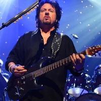 Steve Lukather gitáros a Transzcendentális Meditációról