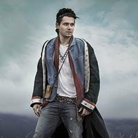 Újabb zenész, John Mayer támogatja a David Lynch Alapítványt és a Transzcendentális Meditációt