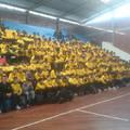 Ekvádor: Bevezették a Transzcendentális Meditációt két katonai középiskolában