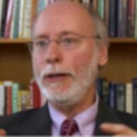 A Transzcendentális Meditációt ajánló szakorvosok: Dr. William R. Stixrud klinikai neuropszichológus