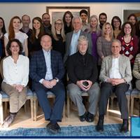 David Lynch ünnepi üzenete: 9 év alatt 300 ezer ember meditáció-oktatására gyűjtöttek adományokat