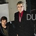 A Duran Duran is a Transzcendentális Meditációval segít