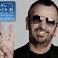 Ringo Starr és Jerry Seinfeld 1 millió hátrányos helyzetű diák meditációs oktatására gyűjt adományokat
