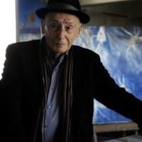 Hugo Marín szobrász: A tiszta csend és nyugalom forrása mindig is létezett