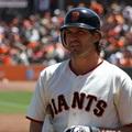 A baseball-bajnok Barry Zito nyugalom-buboréka a Transzcendentális Meditáció