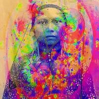 Bővülő képzelet és elmélyült kapcsolatok a Transzcendentális Meditáció révén