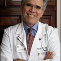 A Transzcendentális Meditációt ajánló szakorvosok: Dr. César Molina kardiológus