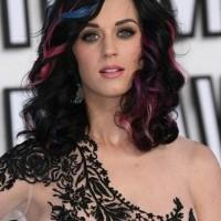 Katy Perry: Minden napomat meditációval kezdem!
