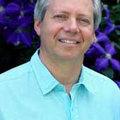 A Transzcendentális Meditációt ajánló szakorvosok: Dr. Jim Brooks