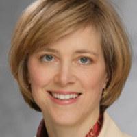 A Transzcendentális Meditációt ajánló szakorvosok: Dr. Nancy Lonsdorf