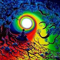 A meditáció olyan, mint egy…  –  idézetek a Transzcendentális Meditációval kapcsolatban