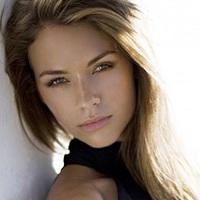 Topmodellek beszámolói a belső szépség fontosságáról és a Transzcendentális Meditációról