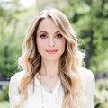 Gabrielle Bernstein: Tippek a boldogsághoz – tanulj meg meditálni!