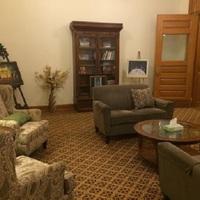 Meditációs szobát alakítottak ki a kansasi városházán