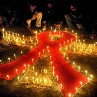 A Transzcendentális Meditáció javítja a HIV-betegek életminőségét