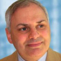 A Transzcendentális Meditációt ajánló szakorvosok: Dr. Gary P. Kaplan