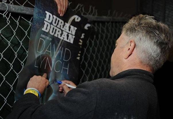 Lynch-Duran-Duran.jpg