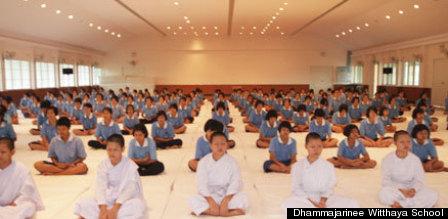 DHAMMAJARINEE-WITTHAYA-SCHOOL.jpg