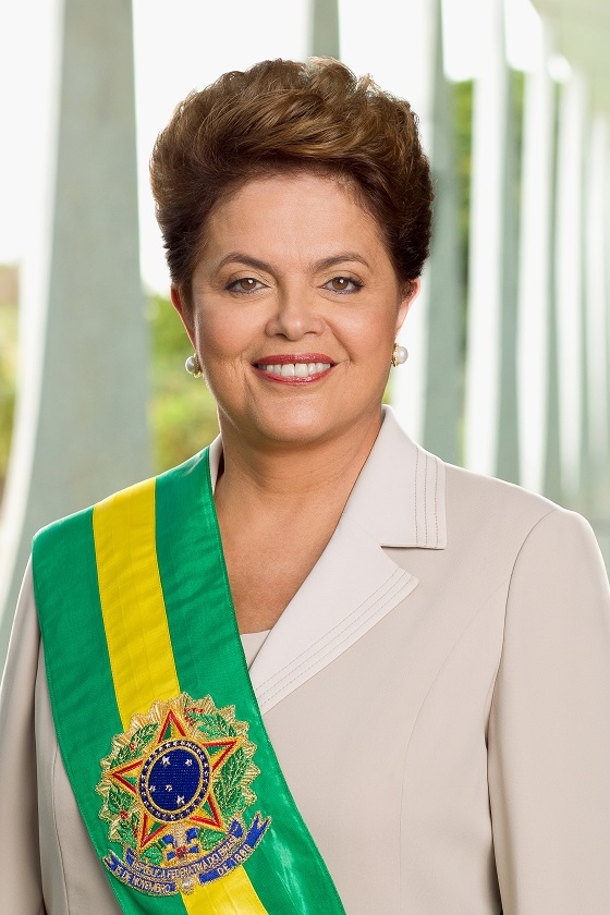 Dilma_Rousseff_-_foto_oficial_2011-01-09.jpg