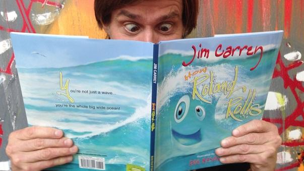 JC-reads-Roland.jpg