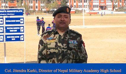 Nepal-katona.jpg