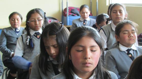 Peru-TM9.jpg