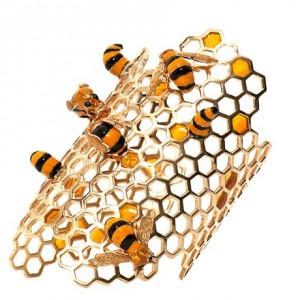 cuff-bee-delettrez-300x300.jpg