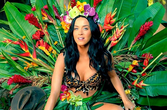 katy-perry-roar-video-650-430.jpg